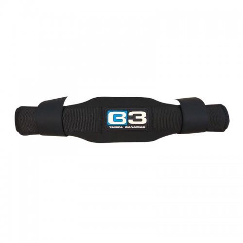Protector B3 Cabezal Botavara E.V.A.
