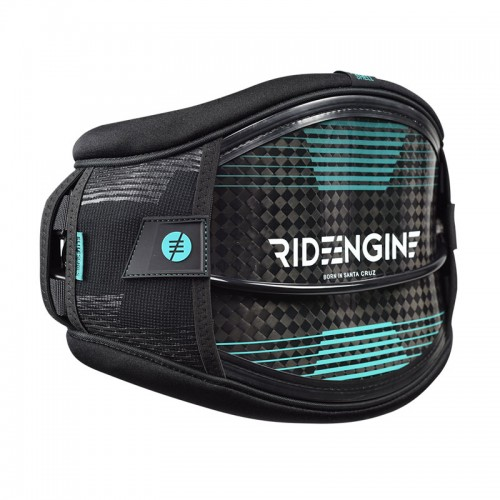 Ride Engine 2018 12K Carbon Elite