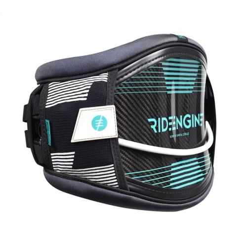 Ride Engine 2018 3K Carbon Elite