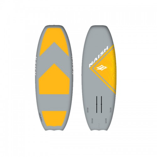 "Naish 2018 Tabla Foil Surf Hover 5´6"" Soft Top"