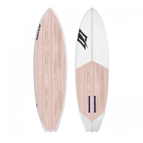 "Naish 2018 Tabla Foil Surf Hover 6´0"""