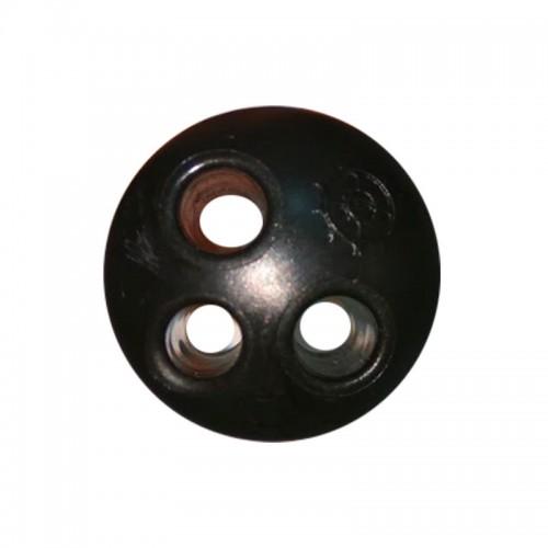 Slingshot Active Stopper Ball