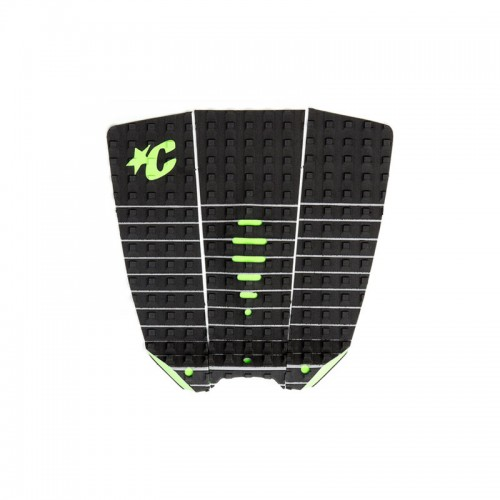 Pad Surf Creatures Mick Eugene Fanning Gey/Lime