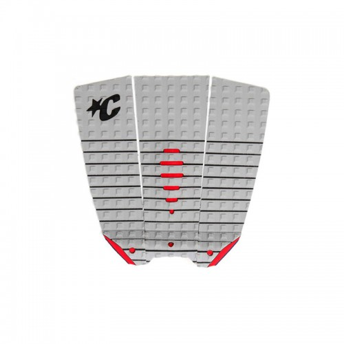 Pad Surf Creatures Mick Eugene Fanning Grey/Orange