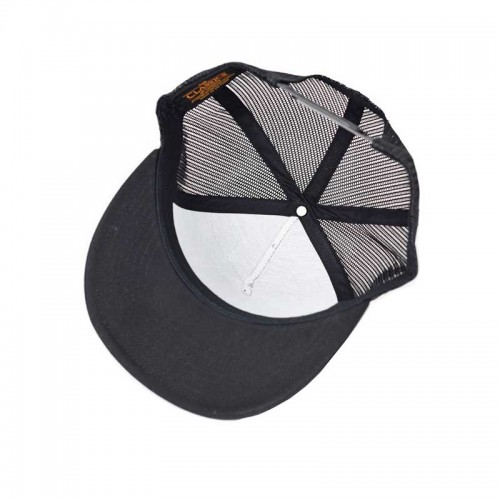 Slingshot 2018 Snapback Hat to 99`