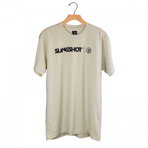 Slingshot 2018 Wear Since 99` Tee