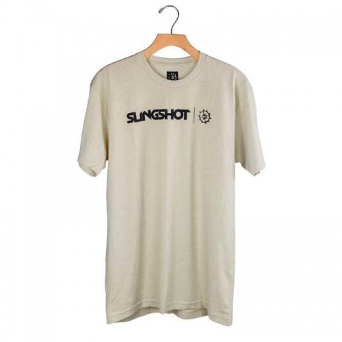 Slingshot 2018 Wear Since 99` Tee