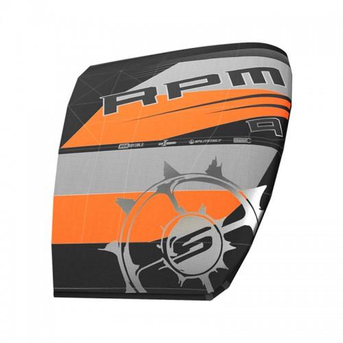 Slingshot 2018 RPM Kite Only
