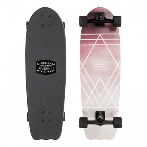 Quiksilver Longskateboards Rincon