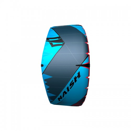 Naish 2018/19 Kite Dash
