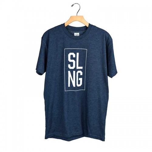 Slingshot 2018 Wear SLING Tee