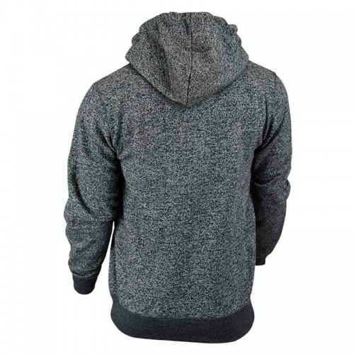 Slingshot 2018 Since 99` Grey Hoody