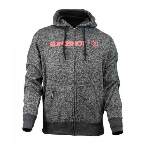 Slingshot 2018 Wear Since 99` Hoody