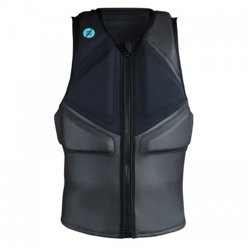 Ride Engine 2018 Empax Vest
