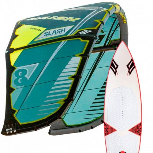 Naish 2017 Kite Slash (Only)