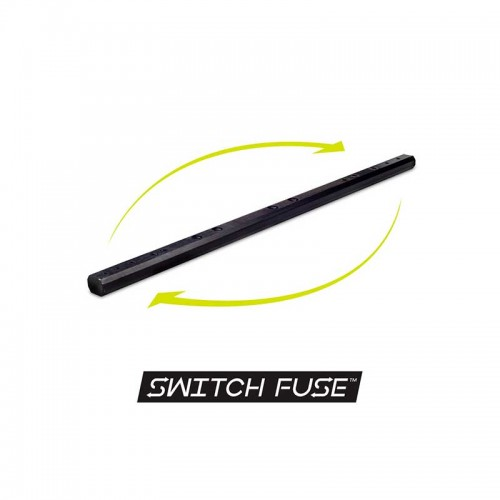 Slingshot Switch Fuse Long (782mm)