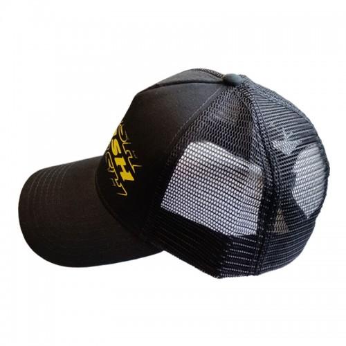 Naish 2017 APP Trucker Hat
