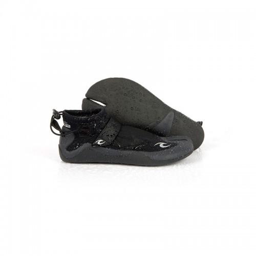 Rip Curl Escarpin 1.5 MM Reefer Boot