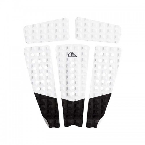 Quiksilver Pad´s Surf Ultimate New Wave