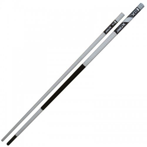 Mastil X-Fiber White Series SDM 40%