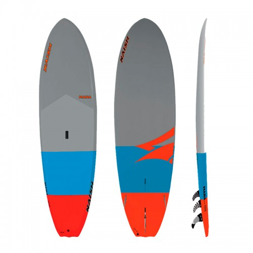 "Naish 2019 Tabla Sup Mana 10'0"" GS"