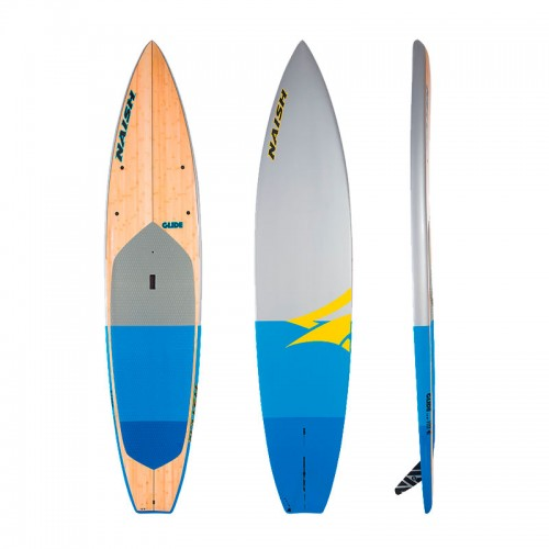 Naish 2019 Tabla Sup Glide GTW