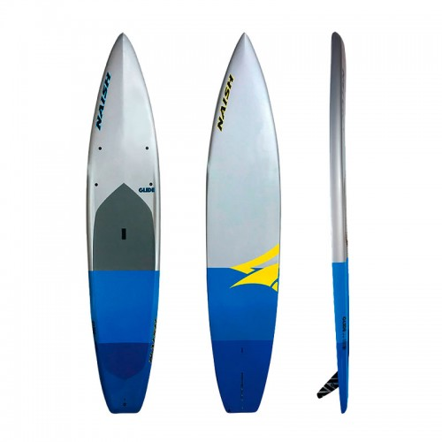 Naish 2019 Tabla Sup Glide GS