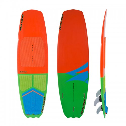 Naish 2019 Tabla SurfKite Skater