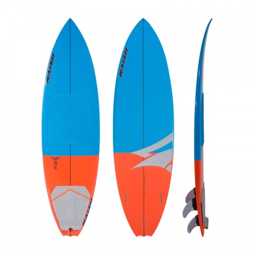 Naish 2019 Tabla SurfKite Global