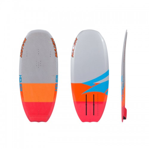 Naish 2019 Tabla Foil Kite Hover Custom