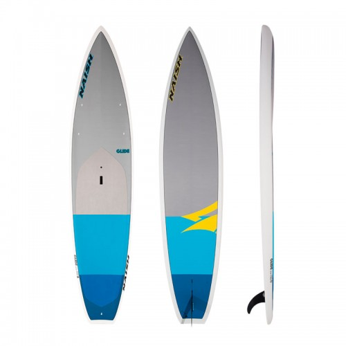 "Tabla Paddle Surf Naish Glide 12'0"" GSX 2019"
