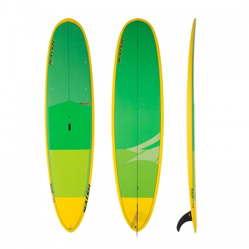 "Naish 2019 Tabla Sup Nalu 10'8"" GSX"