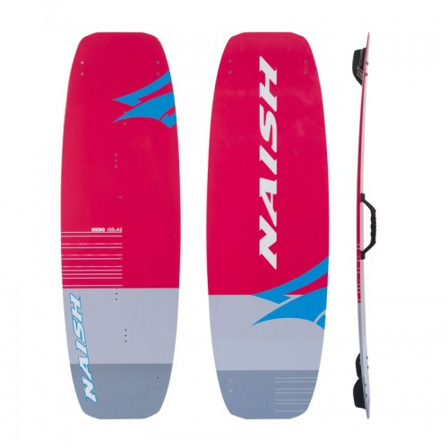 Naish 2019 Tabla Kite Hero