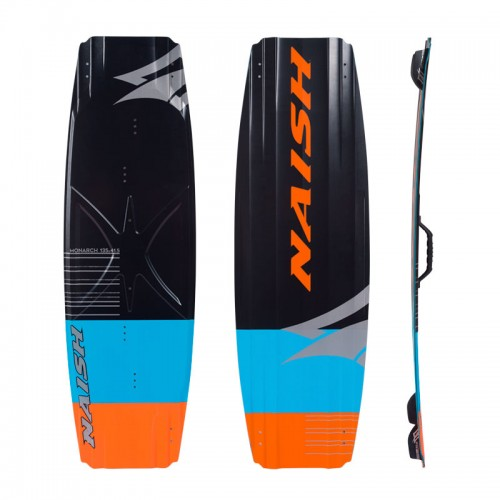 Naish 2019 Tabla Kite Monarch