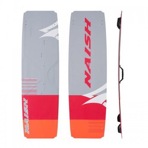 Naish 2019 Tabla Kite Orbit