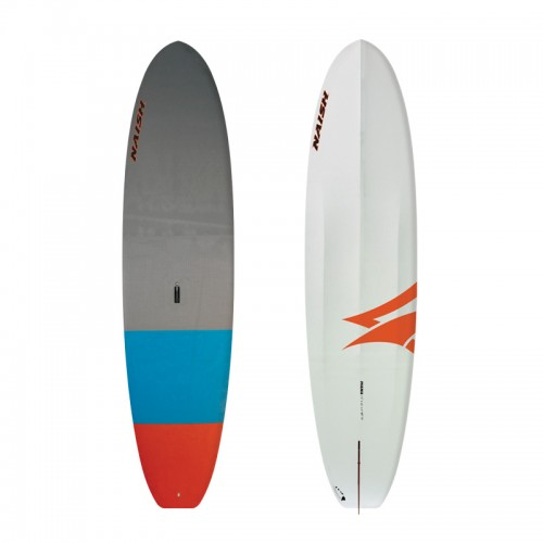 "Naish 2019 Tabla Sup Mana 11'2"" Soft Top"