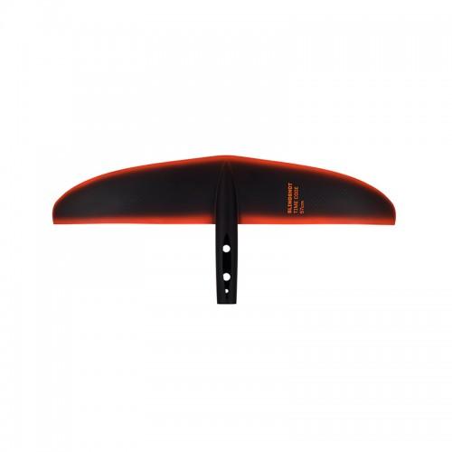 Slingshot 2019 HG Warp Speed Carbon Wing 65cm