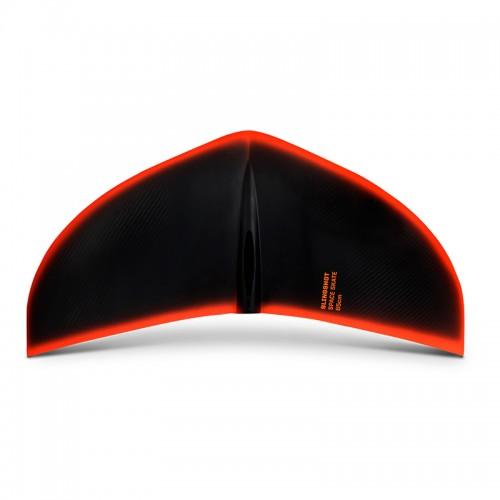 Slingshot 2019 HG Space Skate Carbon Wing 65cm
