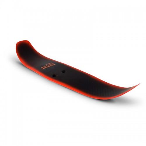 Slingshot 2019 HG Carbon Rear Wing Stabilizer 42cm