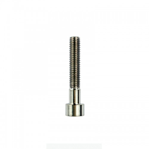 Slingshot HG M8 x 45mm Titanium Bolt