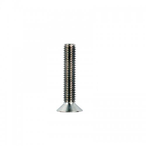 Slingshot HG M8 x 40mm Titanium Bolt (Tapered)