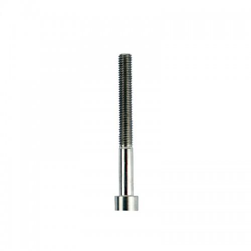 Slingshot HG M8 x 75mm Titanium Bolt