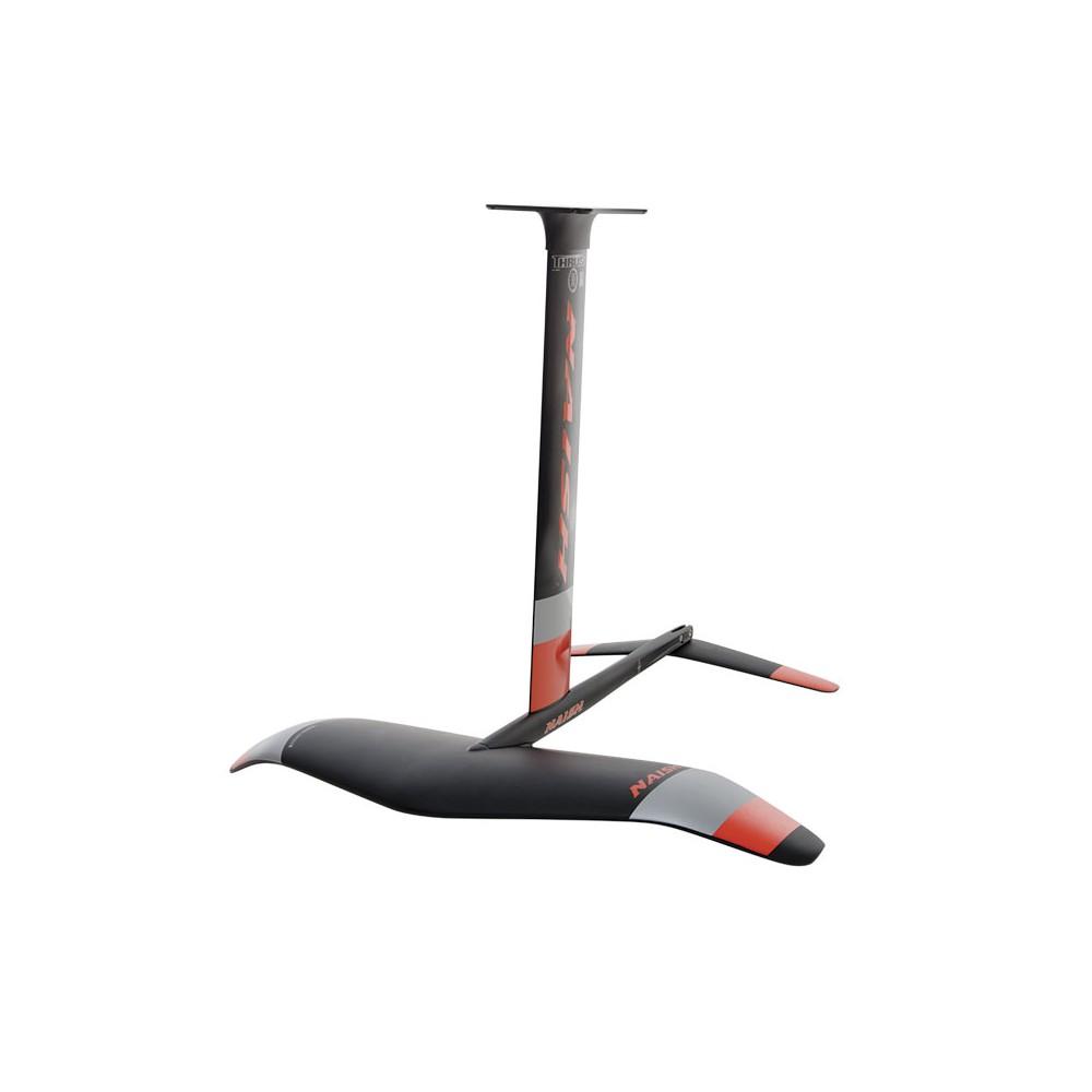 Naish 2019 Foil Surf Thrust L C.-Standard