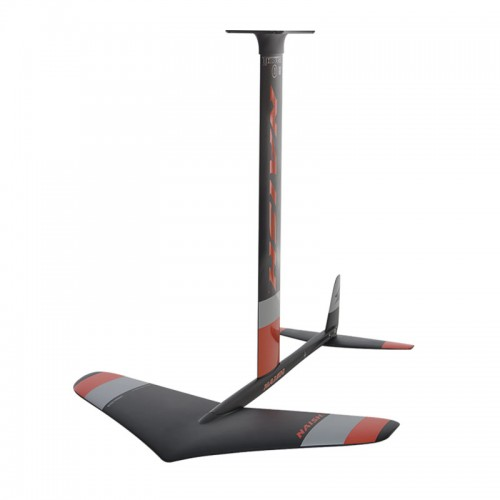 Naish 2019 Foil Wind Thrust C.-Standard
