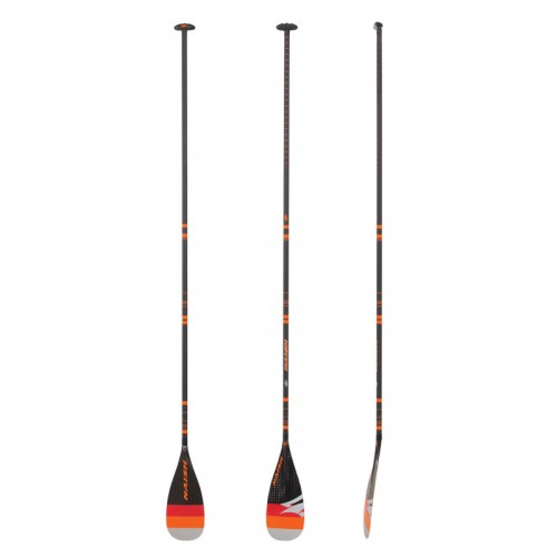 Naish 2019 Remo Sup Carbon Elite Fixed RDS