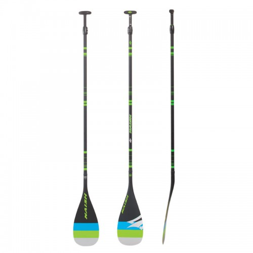 Naish 2019 Remo Sup Carbon Vario SDS 95
