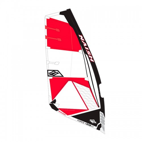 Naish 2019 Vela Windsurf Force IV