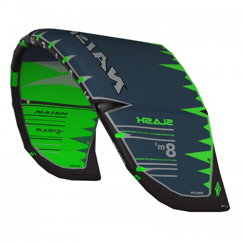 Naish 2019 Kite Slash