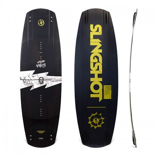 Windsor Slingshot 2019 Wakeboard