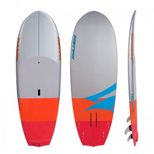 Tabla Paddle Surf Foil Naish Hover 120 2019